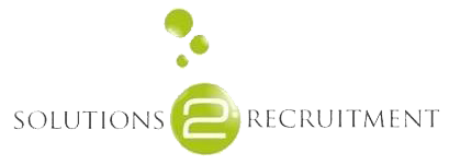 Recruitment agency, Solutions 2 Recruitment, Haywards Heath